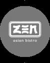 2016Customer logo-1