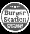 2016Customer logo-2